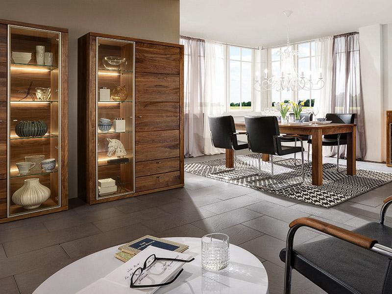 Esszimmermöbel Beeindruckend On Andere überall Modern Möbel Mit 5