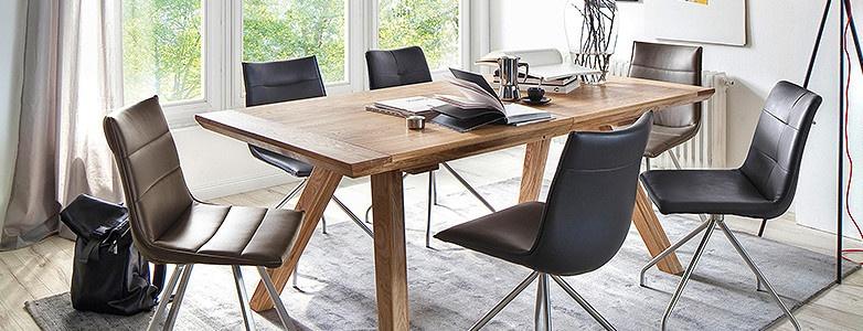 Esszimmermöbel Perfekt On Andere Beabsichtigt Online Kaufen 8