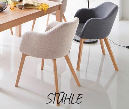 Esszimmerstühle Modernes Design Ausgezeichnet On Modern Innerhalb Esszimmer Esszimmermöbel 6