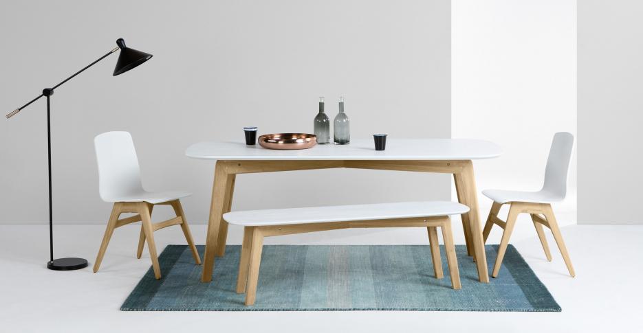 Esszimmerstühle Modernes Design Beeindruckend On Modern Und Uncategorized Cool 5