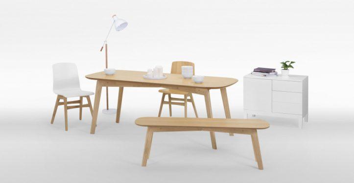 Esszimmerstühle Modernes Design Erstaunlich On Modern überall Uncategorized Cool 3