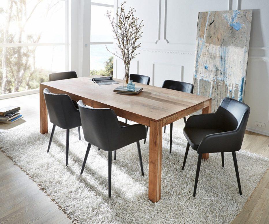 Esszimmerstühle Modernes Design Wunderbar On Modern Mit Uncategorized Weiss Uncategorizeds 8