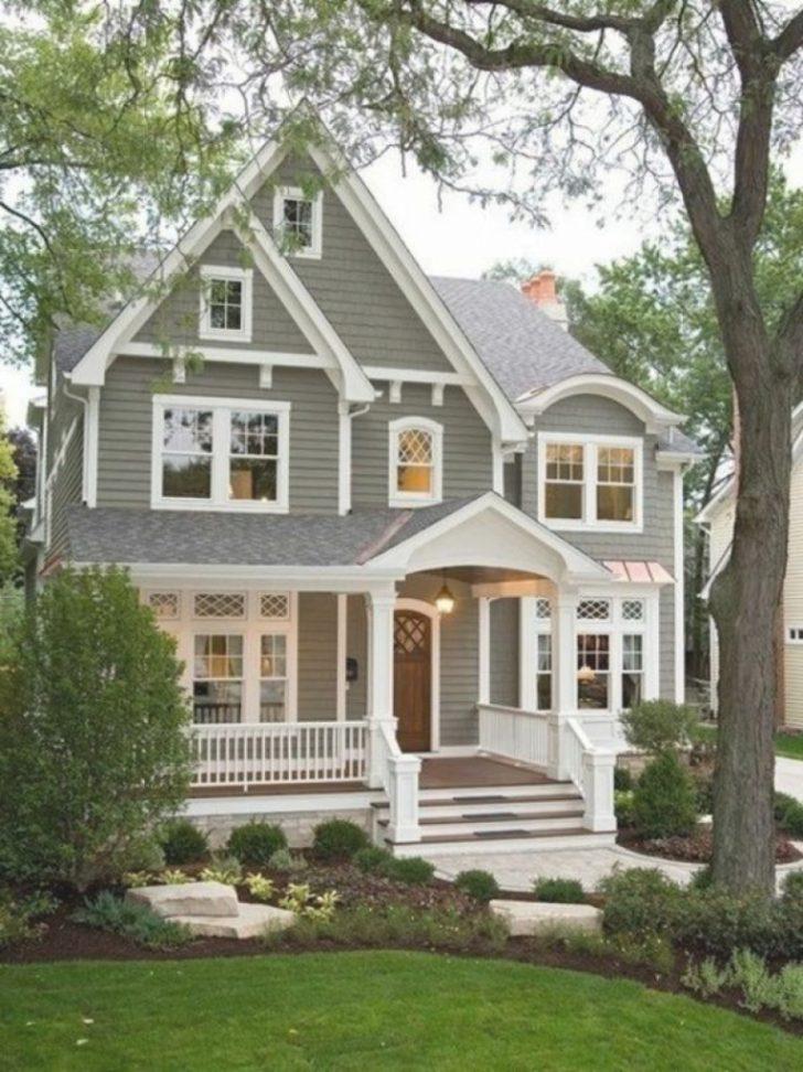 Farbe Einfamilienhaus Türkis Erstaunlich On Andere Und Lofty Design Ideas Home 8