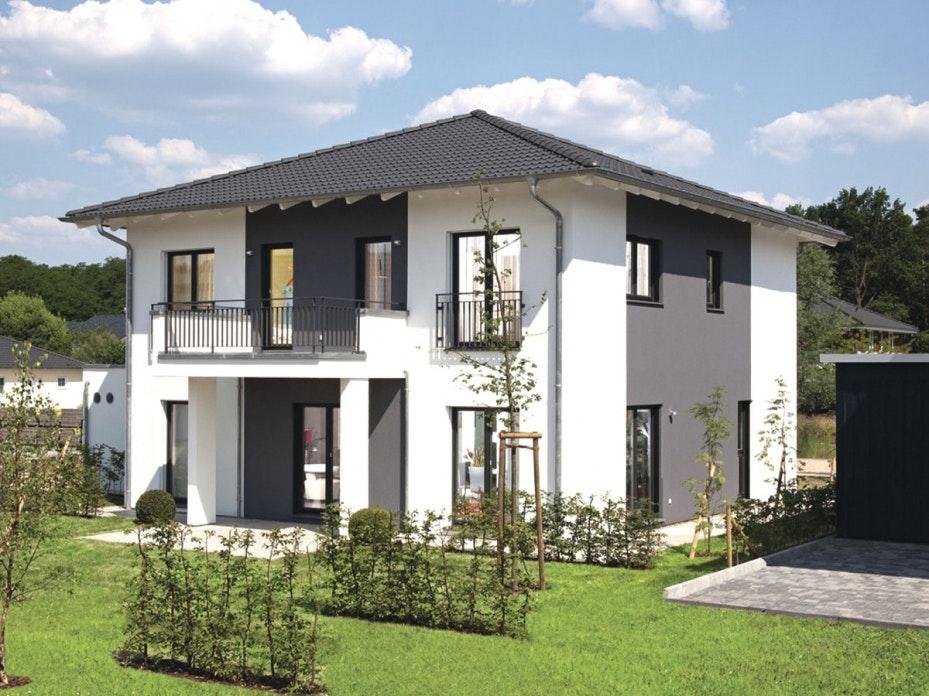 Farbe Einfamilienhaus Türkis Wunderbar On Andere Innerhalb Innen Und Aussen Architektur Turkis 4