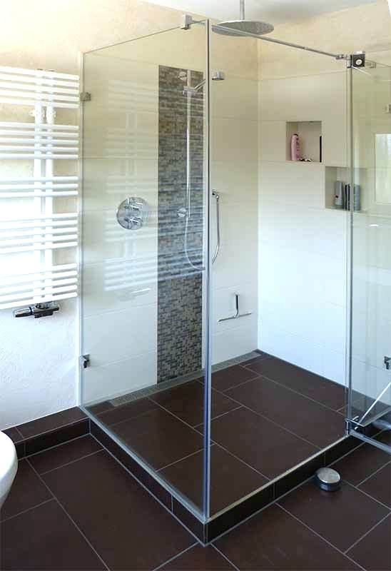 Fliesen Mosaik Dusche Ausgezeichnet On Andere In Bezug Auf Badezimmer Krysha Info 9