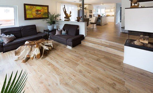 Fliesen Wohnzimmer Frisch On Und Die Aktuellsten Trends Für Ihr Heim Kemmler 4