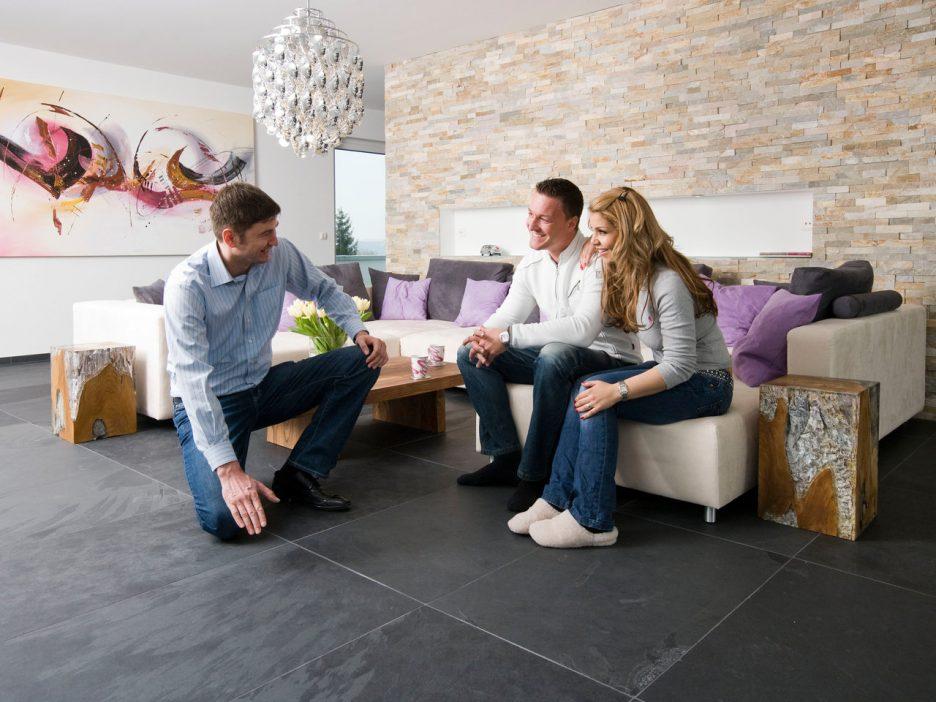 Fliesenmodelle Wohnzimmer Ausgezeichnet On Innerhalb Ideen Schönes Fliesen Modelle 2015 Fur 2