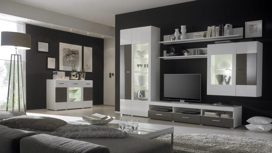 Fliesenmodelle Wohnzimmer Beeindruckend On Innerhalb Etablierung Auf Ideen 6