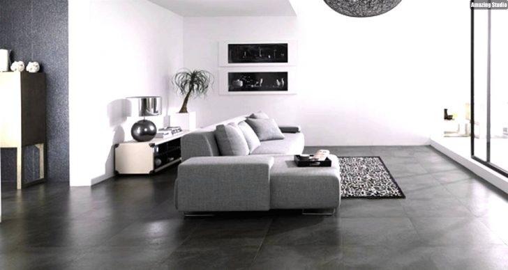 Fliesenmodelle Wohnzimmer Beeindruckend On überall Ideen Ideens 8
