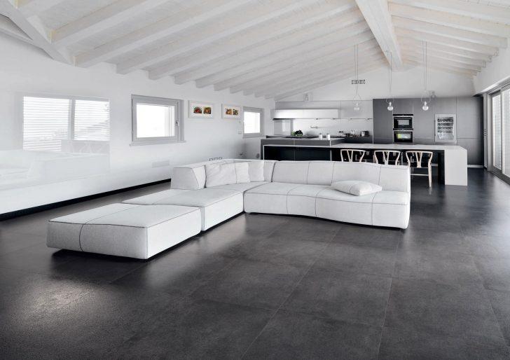 Fliesenmodelle Wohnzimmer Herrlich On In Houzzilla Com 1