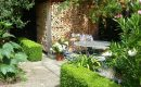 Formaler Reihenhausgarten Wunderbar On Andere Mit Uncategorized Ehrfürchtiges Ebenfalls 6