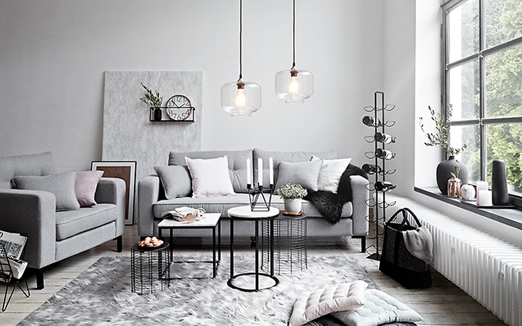 Fotos Moderne Wohnzimmer | Thand.info