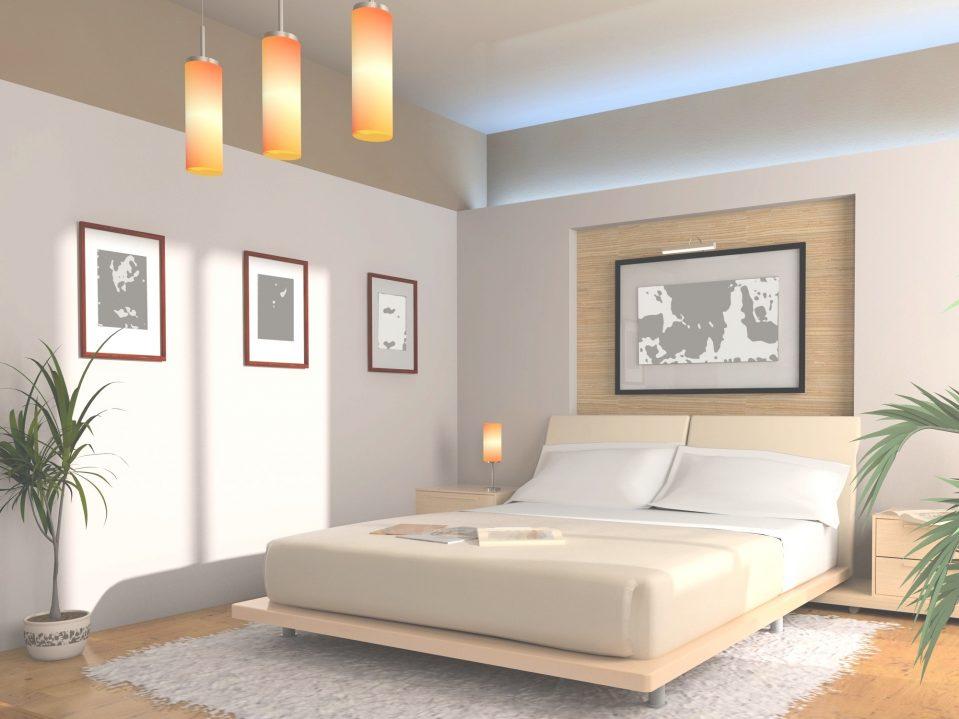 Für Jungs Erstaunlich On Schlafzimmer In Bezug Auf Uncategorized Kühles Fur Mit 100 9