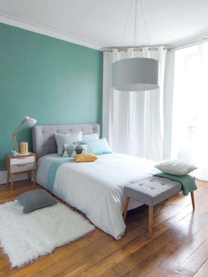 Für Jungs Herrlich On Schlafzimmer In Fur For Designs Wunderbar Fr Mit 3