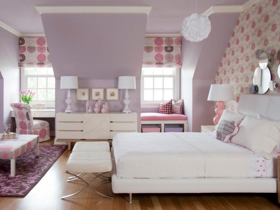 Für Jungs Nett On Schlafzimmer Mit Uncategorized Kleines Fur Und Haus 1