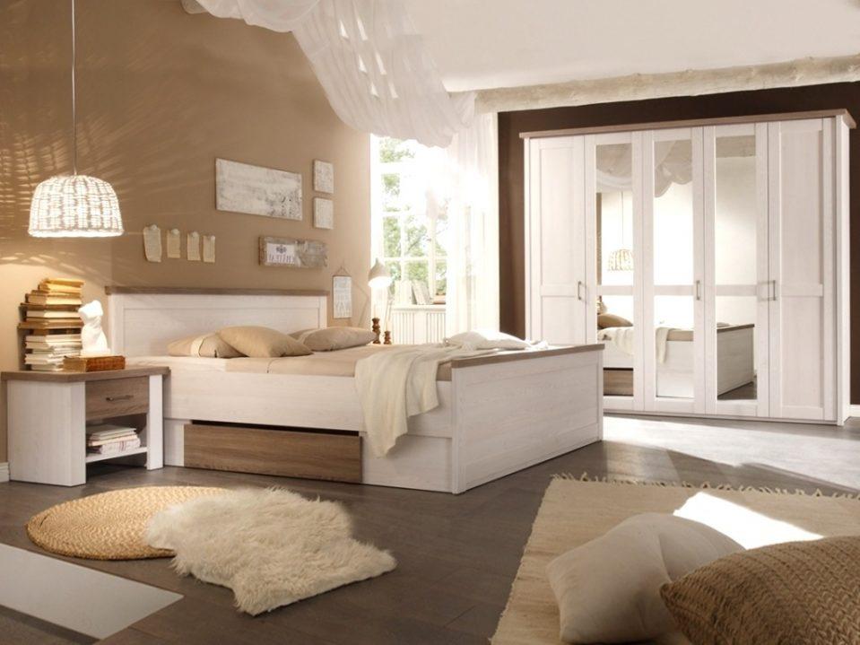 Für Jungs Zeitgenössisch On Schlafzimmer Uncategorized Schönes Fur Ebenfalls 4