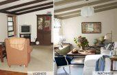 Renovierungsideen Fürs Wohnzimmer