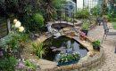 Garten Ideen Erstaunlich On Innerhalb Bauwerk Gartengestaltung 1 Amocasio Com 5