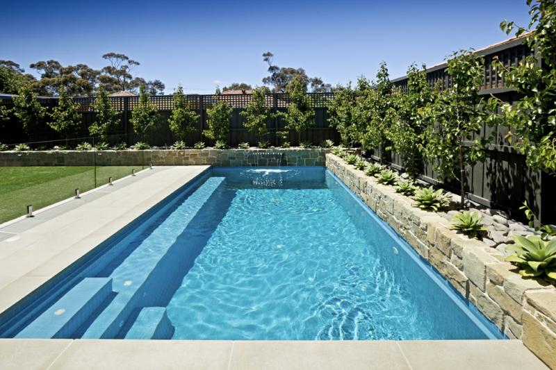 Garten Ideen Mit Pool Charmant On überall 2016 Ist Jede Menge Badespaß Angesagt 5