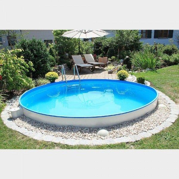 Garten Ideen Mit Pool Zeitgenössisch On überall Die Besten 25 Im Auf Pinterest Poolgestaltung 1