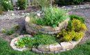 Garten Ideen Perfekt On In Bezug Auf 55 Günstige Gartenideen Einen Schönen Mit Wenig Geld 4
