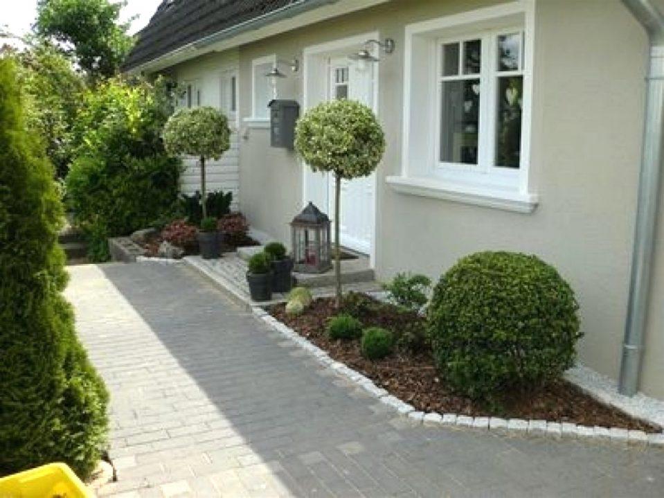 Gartengestaltung Ideen Mit Einfahrt Bemerkenswert On Beabsichtigt Uncategorized Wohndesign Reihenhaus Und Kleines 2