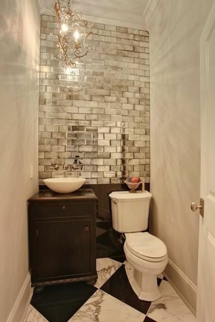 Gäste Wc Gestalten Imposing On Andere Für So Können Sie Ein Gemütliches WC 5