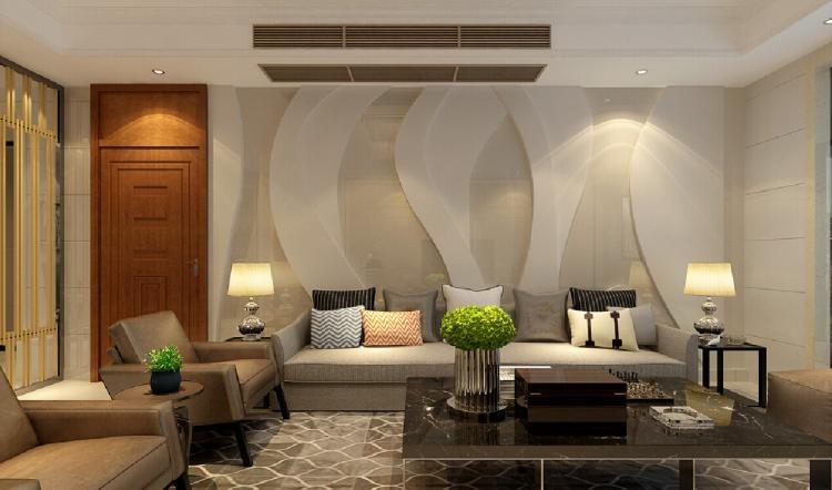 Gestaltung Wohnzimmer Ideen Bemerkenswert On Auf Sehr Schön Innenarchitektur Sicherheit Zu 2