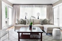 Gestaltung Wohnzimmer Ideen Bescheiden On Auf Angenehm ZiaKia Com 14 Amocasio 1