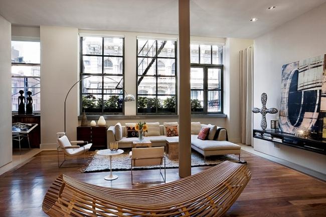 Gestaltungsideen Wohnzimmer Imposing On Ideen überall Modernes Gestalten 81 Wohnideen Bilder Deko Und Möbel 6