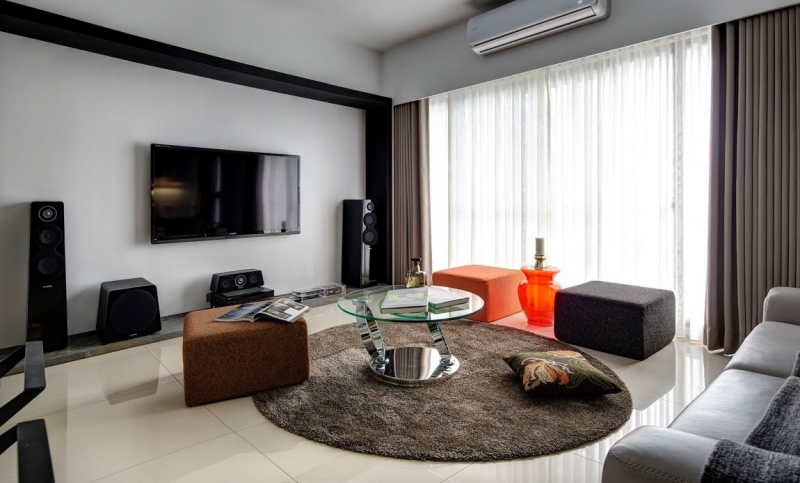 Gestaltungsideen Wohnzimmer Interessant On Ideen überall Für Bemerkenswert Und 30 Schöne Tipps 1 9