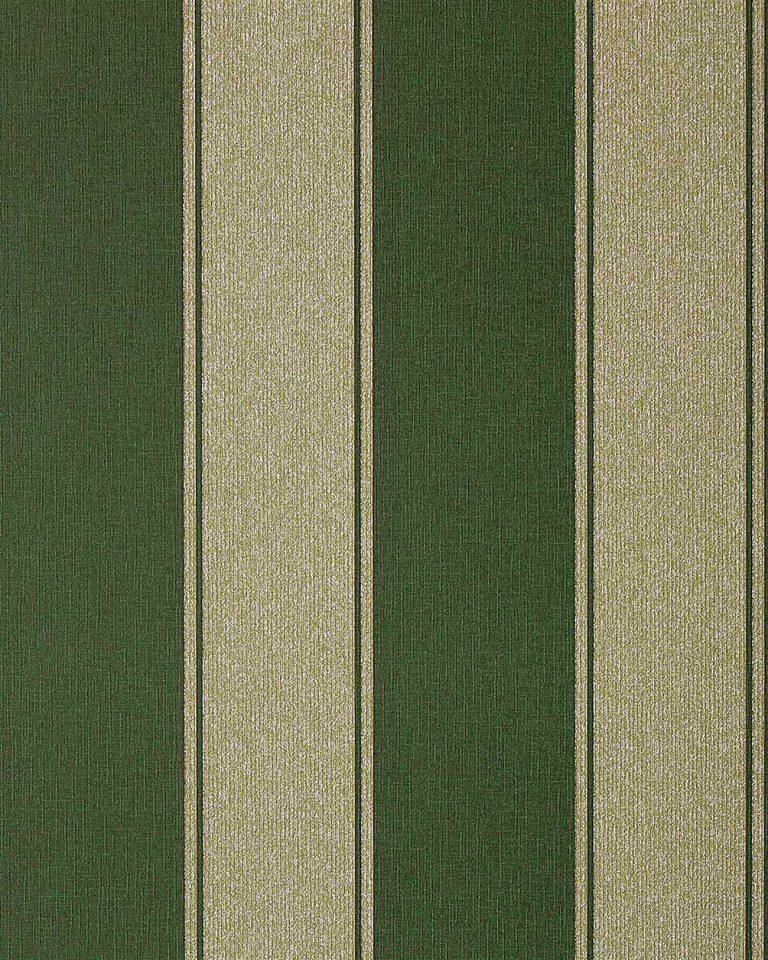 Gestreifte Grüne Wände Einfach On Andere Beabsichtigt Cool Auf Dekoideen Fur Ihr Zuhause Für 9