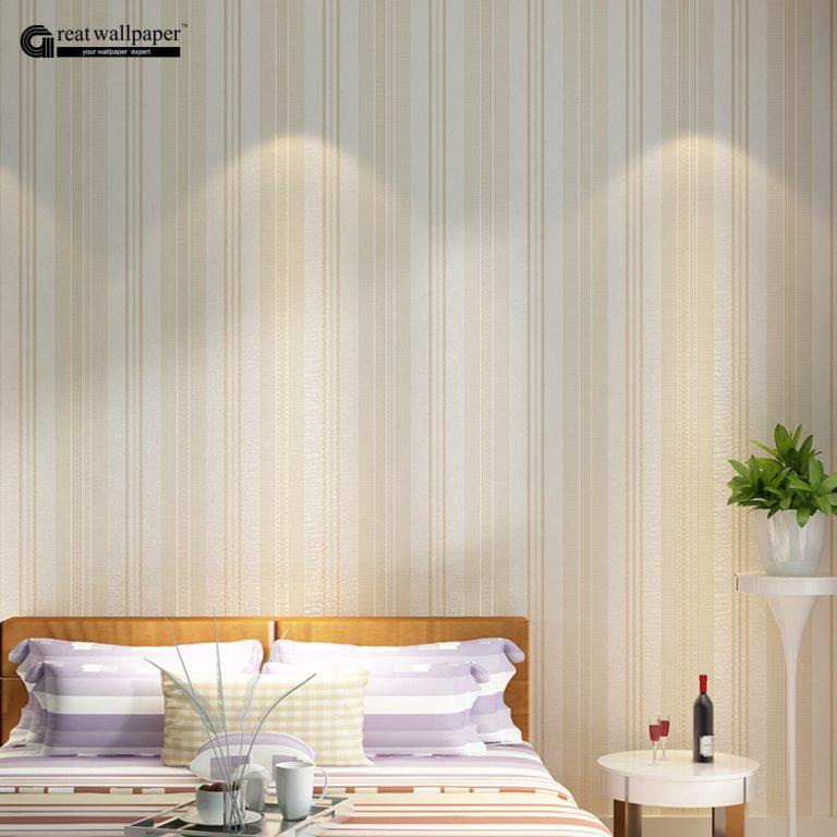 Gestreifte Grüne Wände Großartig On Andere überall Genie Innen Designs Auch Grün Weiß 7