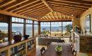 Häuser Ideen Landhausstil Beeindruckend On Und Wohnzimmer Modern Modernes 8