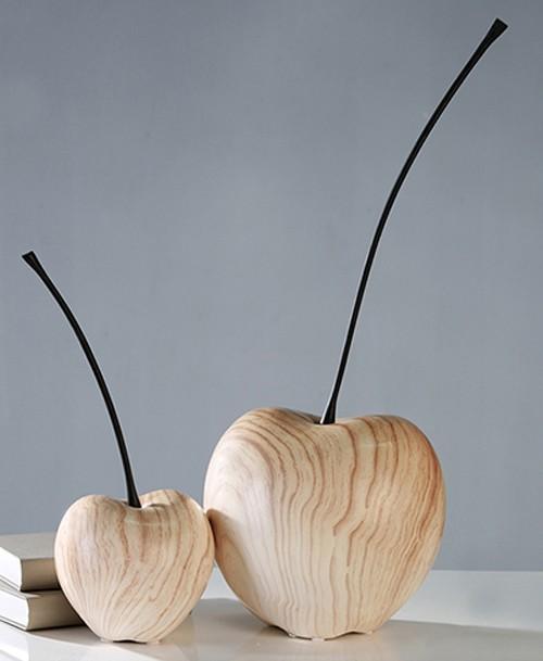 Holz Deko Modern Ausgezeichnet On Für Großartig Couchtisch Eiche Massiv Sehr Schnes 4