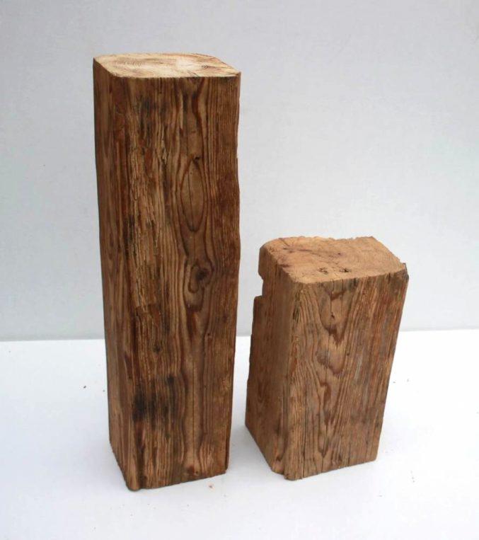 Holz Deko Modern Fein On Für Design Stupefying Zum Uncategorized 8