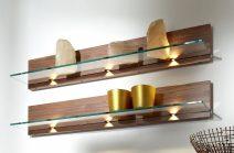 Holz Deko Modern Stilvoll On Und Beste Moderne KogBox Com 5 Amocasio 6