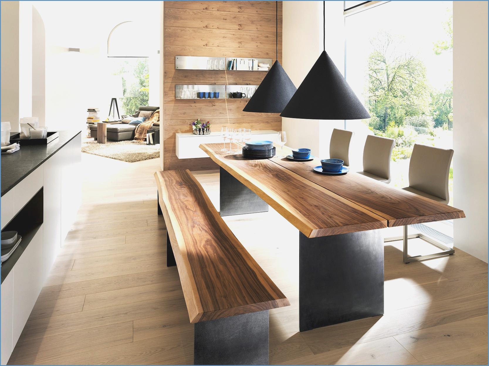 Holz Deko Modern Wunderbar On Auf Dekoration Wohnzimmer Dekoideen Hocker Java Glamouros 5