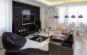 Idee Wohnzimmer Gestalten