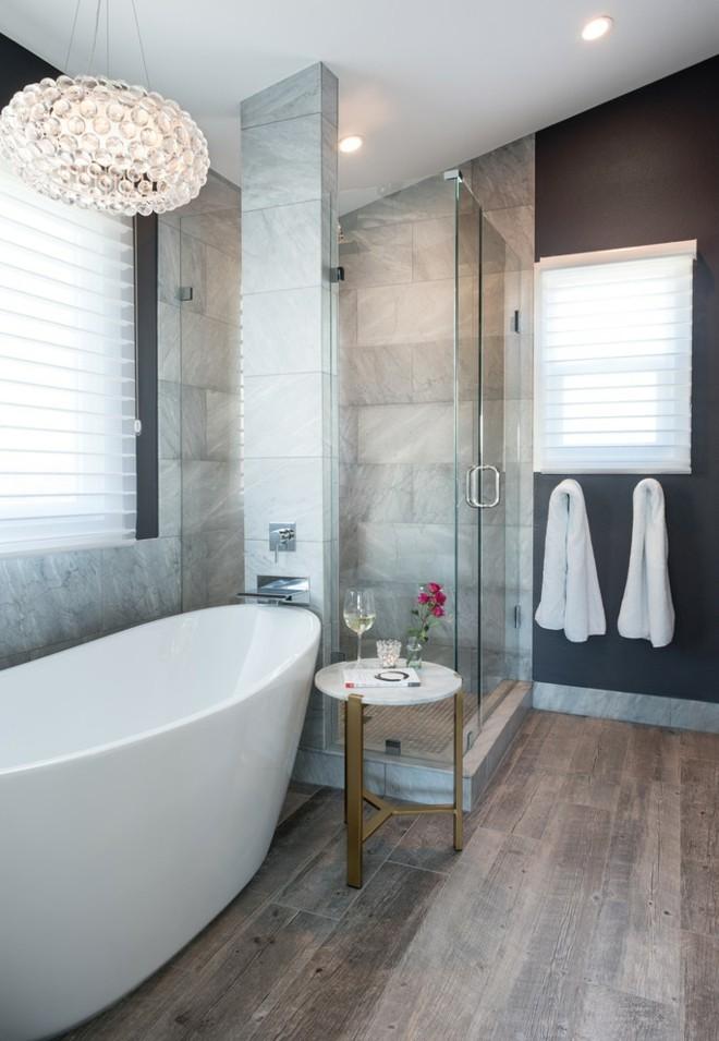 Ideen Badezimmer Ausgezeichnet On Beabsichtigt Kleine 8