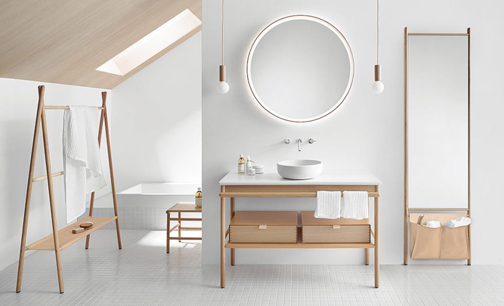 Ideen Badezimmer Ausgezeichnet On Innerhalb Für Die Badgestaltung SCHÖNER WOHNEN 1