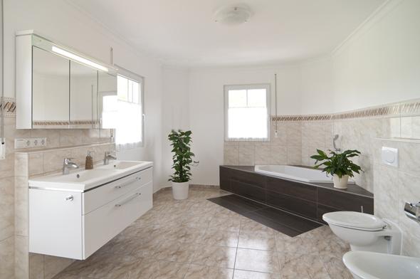 Ideen Badezimmer Beeindruckend On Und Neue Für Ein Modernes Bad 9