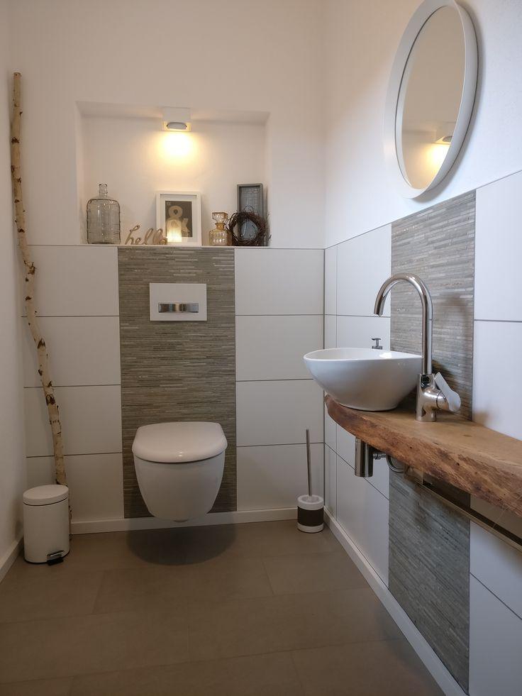 Ideen Badezimmer Modern On Innerhalb Design 4