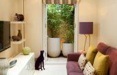 Ideen Für Ein Kleines Wohnzimmer