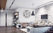 Ideen Für Wohnzimmereinrichtung