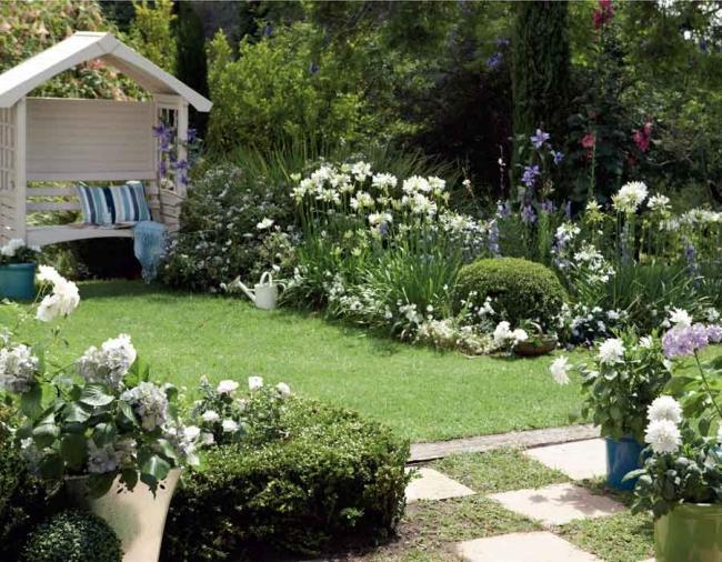 Ideen Garten Großartig On Mit Entscape Com 2