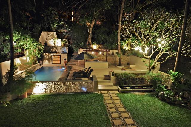 Ideen Garten Herrlich On Und Fur Gartengestaltung 107 Bilder Schöne Stile 5