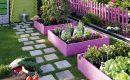 Ideen Garten Wunderbar On Innerhalb Selber Machen Gartendeko 3