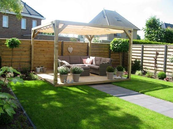 Ideen Gartenterrasse Imposing On In Bezug Auf Unglaublich Terrassen Bilder Gerst Andere Garten Innen 9