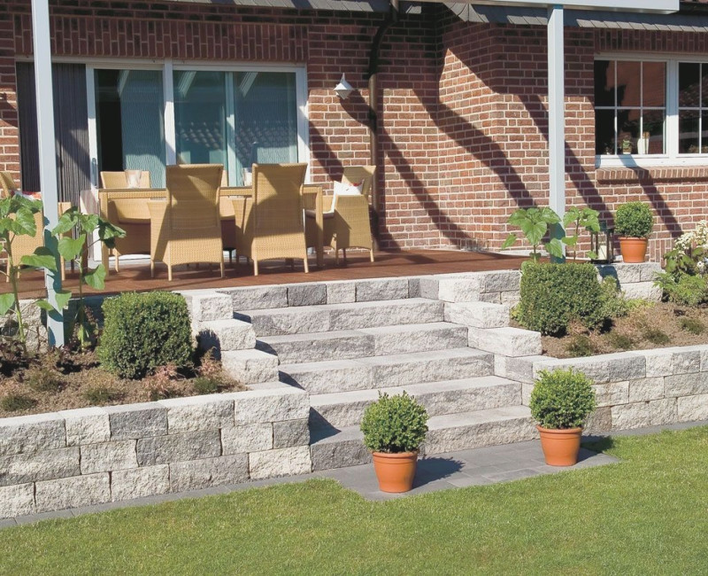 Ideen Gartenterrasse Interessant On In Garten Terrasse Gestalten Recybuche Com 4